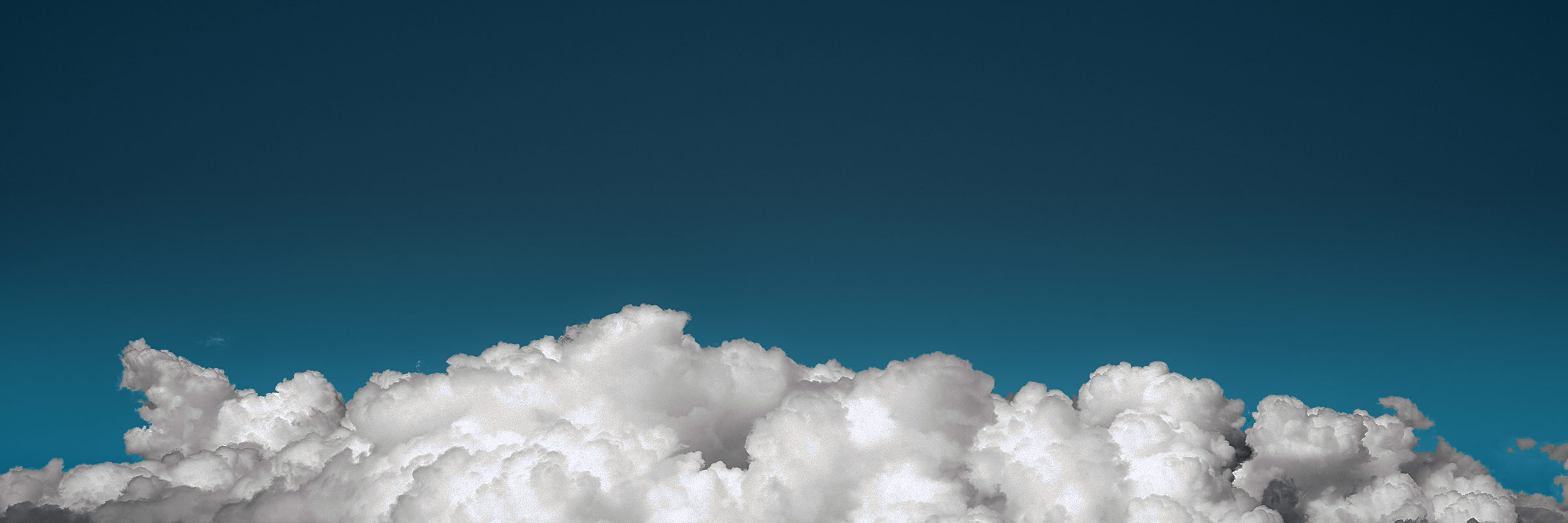 DSI Cloud Migration Strategy E-Book