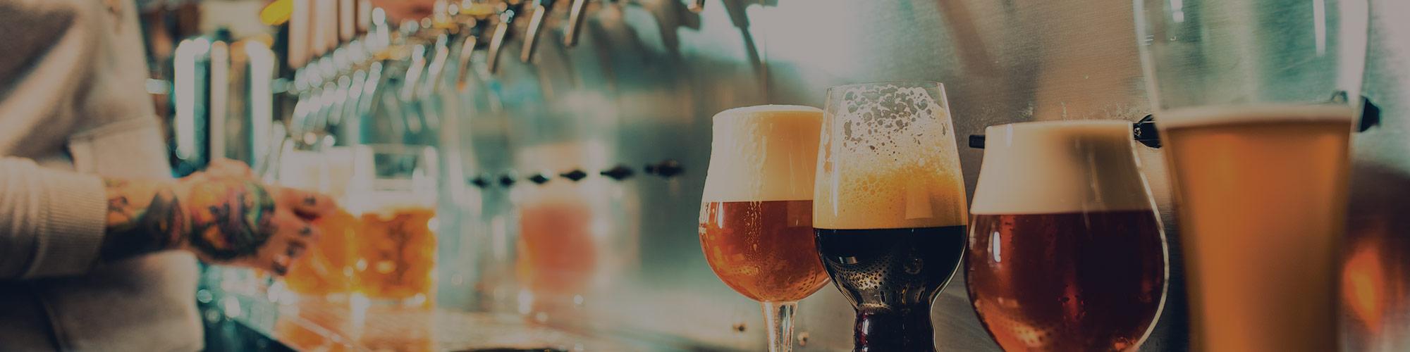 Boulevard-Beer-Hero