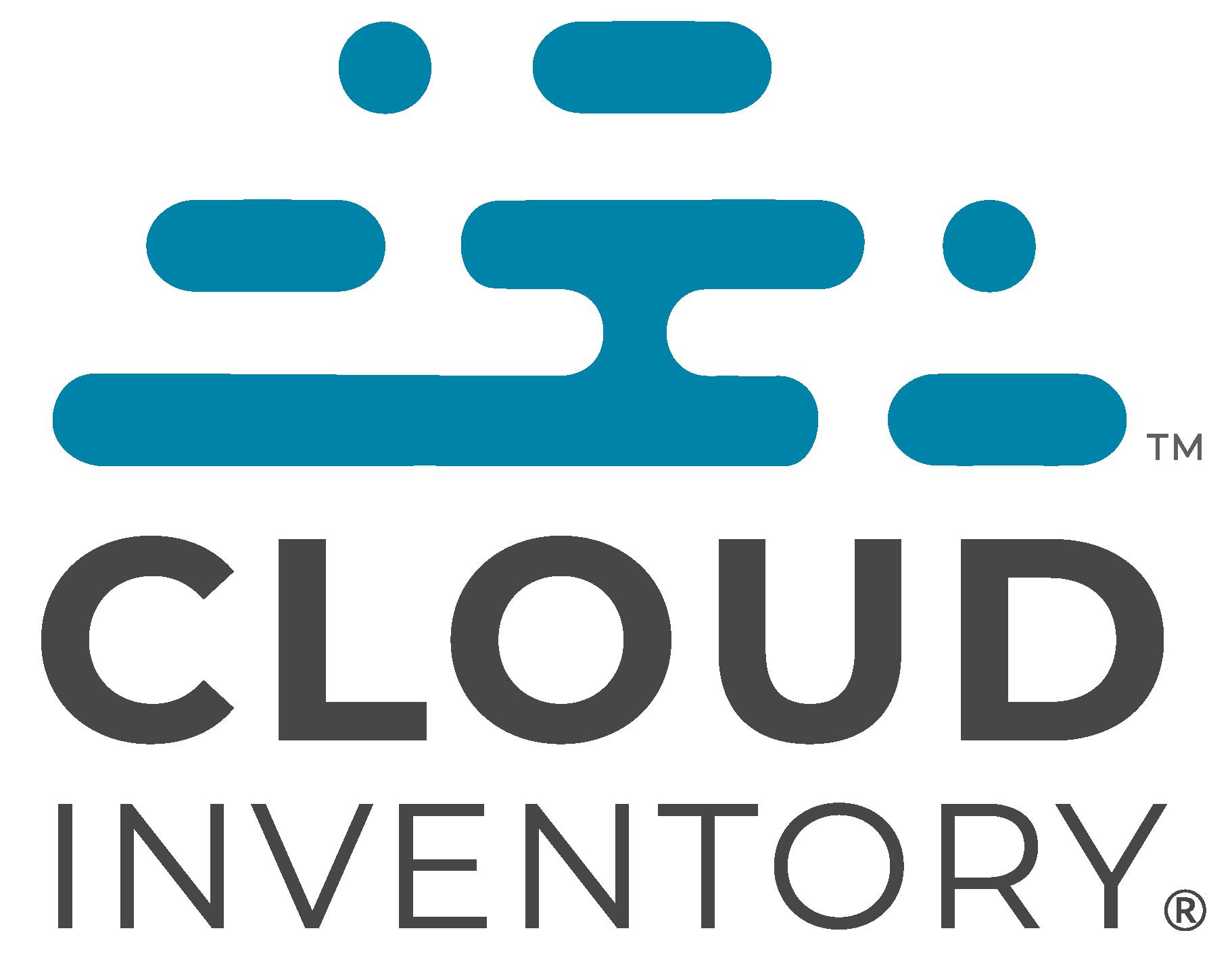 Cloud-Inventory-Logo-PRIMARY (1)-1