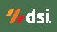 DSI_3c-rev-RGB-2.png