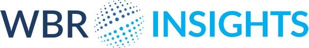 wbr_insights_logo.jpg