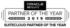 PotY-2019-logo_SuiteCloud Partner of the Year Weekly Update