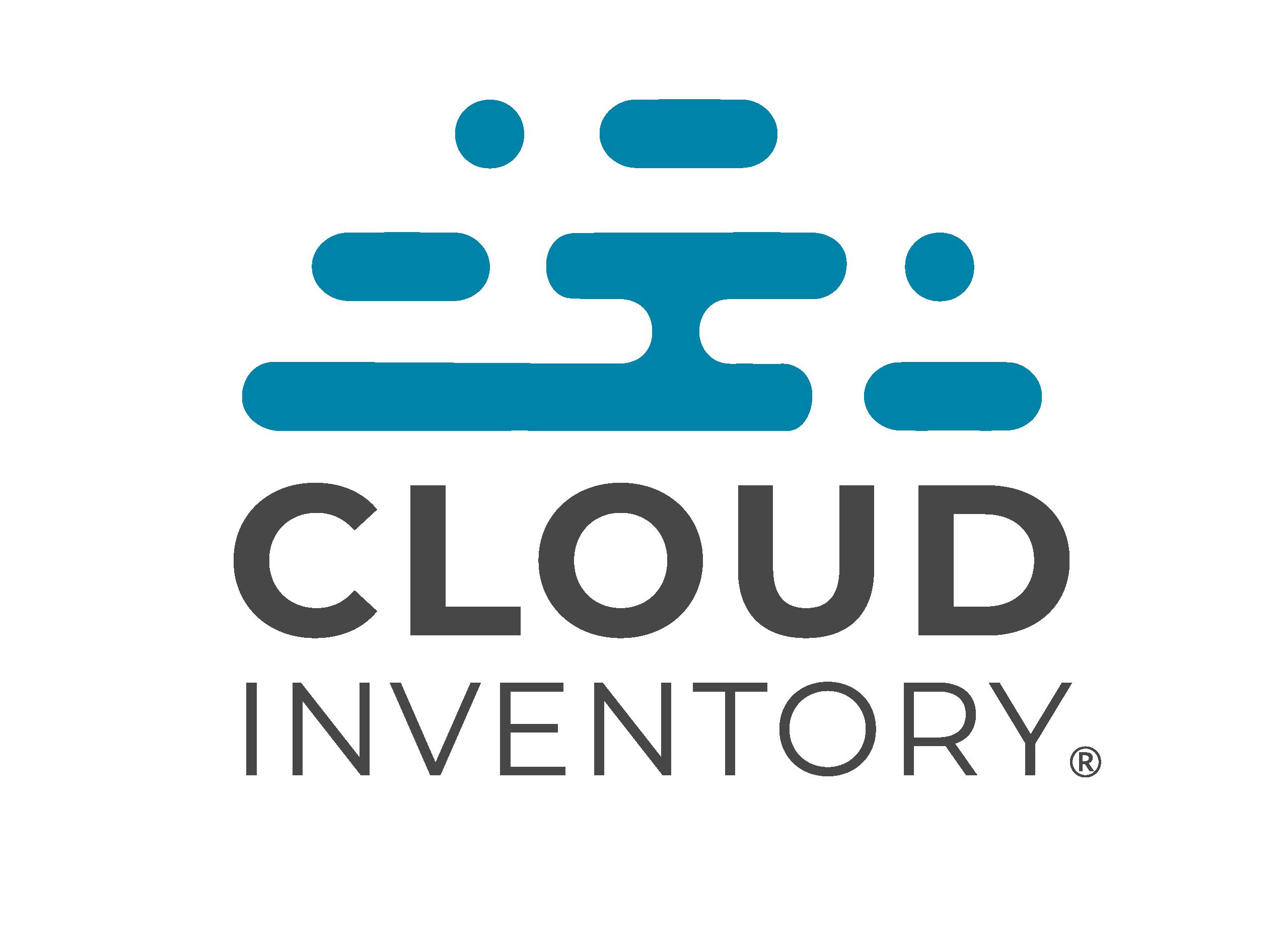 Cloud-Inventory-Logo-PRIMARY-3
